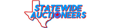 Statewide Auctioneers